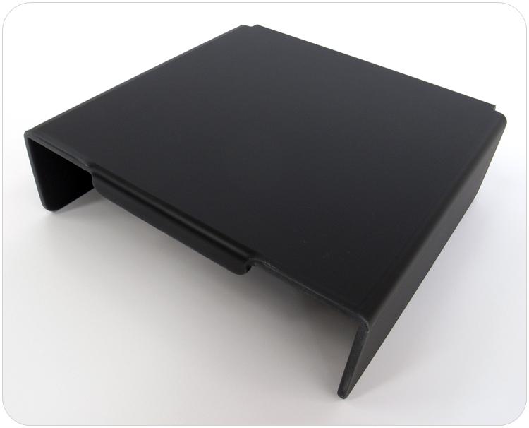 Soporte monitor acrylic for Soporte monitor mesa